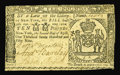 Colonial Notes:New York, New York April 2, 1759 L10 Fine-Very Fine. There were 5,000 notesauthorized of this denomination. The trimmed margins show ...