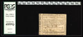 Colonial Notes:North Carolina, North Carolina December 1768 L3 Choice Extremely Fine....