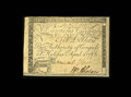 Colonial Notes:North Carolina, North Carolina April 2, 1776 $6 Very Good. Some repairs are evidentaround most of the periphery....