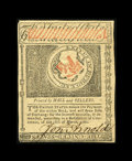 Colonial Notes:Rhode Island, Rhode Island July 2, 1780 $3 Choice New. This note has been fullysigned....
