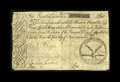 Colonial Notes:South Carolina, South Carolina June 1, 1775 £20 Very Good. This scarce note wastorn into fourths a long time ago and repaired with contemp...