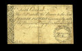 Colonial Notes:South Carolina, South Carolina November 15, 1775 L3 Good-Very Good. This reinforcedexample has been backed with a piece of cardboard and de...