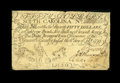 Colonial Notes:South Carolina, South Carolina February 8, 1779 $50 Very Good-Fine. Here is anotherbright circulated example that has some restoration pres...