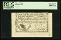 Colonial Notes:South Carolina, South Carolina February 8, 1779 $60 PCGS Choice About New 58PPQ.....