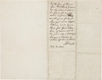 Abraham Lincoln: President Arranges P.O.W. Exchange for Condemned Libby Prison Inmates Involving Robert E. Lee's Son. &a...
