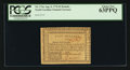 Colonial Notes:North Carolina, North Carolina August 8, 1778 $5 Behold! A New World PCGS ChoiceNew 63PPQ.. ...
