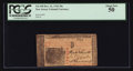 Colonial Notes:New Jersey, New Jersey December 31, 1763 30s PCGS About New 50.. ...