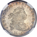 Early Dimes, 1800 10C JR-2, R.5, MS61 NGC. CAC....