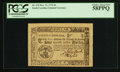Colonial Notes:South Carolina, South Carolina December 23, 1776 $1 PCGS Choice About New 58PPQ.....