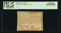 Colonial Notes:Rhode Island, Rhode Island July 2, 1780 $2 PCGS Choice New 63PPQ.. ...