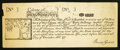 Colonial Notes:New Hampshire, New Hampshire June 20, 1775 40s Cohen Reprint Very Fine-ExtremelyFine. ...