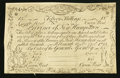 Colonial Notes:New Hampshire, New Hampshire April 3, 1755 Redated January 1, 1756 15s CohenReprint Choice New.. ...