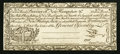 Colonial Notes:New Hampshire, New Hampshire April 3, 1755 Redated June 1, 1756 3s 9d CohenReprint Choice New.. ...