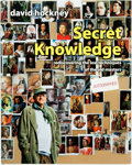Books:Art & Architecture, David Hockney. SIGNED. Secret Knowledge; Rediscovering the Lost Techniques of the Old Masters. [New York:] Viking Studio, [2...