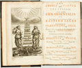 Books:Metaphysical & Occult, Joseph Glanville, Henry More & Henry Rust. Two Choice and Useful Treatises: The One Lux Orientalis; Or An Enquiry into t...