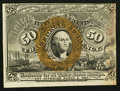 Fractional Currency:Second Issue, Fr. 1318 50¢ Second Issue New.. ...