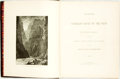 Books:Americana & American History, [J. W. Powell]. Exploration of the Colorado River of the Westand Its Tributaries. Washington: Government Printing O...