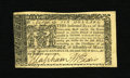 Colonial Notes:Maryland, Maryland April 10, 1774 $6 Extremely Fine. Another lovely example of this denomination that has superb margins, wonderful pr...