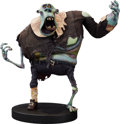 Animation Art:Puppet, ParaNorman Lemuel Spalding Zombie Original Animation Puppet(LAIKA, 2012)....