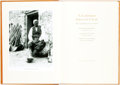 Books:Biography & Memoir, T. E. Lawrence. Letters to E. T. Leeds. Whittington Press,[1988]. Limited to 650 numbered copies....