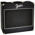 Musical Instruments:Amplifiers, PA, & Effects, Circa 1952 Fender Pro Amp Black Guitar Amplifier, Serial # 3100....