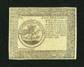 Colonial Notes:Continental Congress Issues, Continental Currency Blue Counterfeit Detector September 26, 1778$5 Extremely Fine-About New. ...