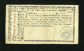 Colonial Notes:Georgia, Georgia May 4,1778 $20 Very Fine-Extremely Fine....