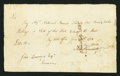 Colonial Notes:Connecticut, (Connecticut) £21 12s June 20, 1781 Fine.. ...