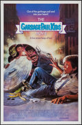 "Movie Posters:Adventure, Garbage Pail Kids (Atlantic Releasing Corporation, 1987). One Sheet(27"" X 41""). Adventure.. ..."