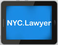 , NYC.lawyer. ...