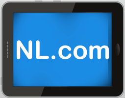 Featured item image of NL.com  ...