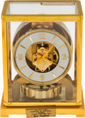 Baseball Collectibles:Others, 1960 Red Ruffing Presentation Clock Honoring 1939 All-Star Team....