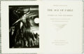 Books:Metaphysical & Occult, Joe Mugnaini, illustrator. SIGNED/LIMITED. Thomas Bulfinch. The Age of Fable or Stories of Gods and Heroes. Limited ...