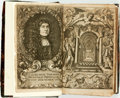 Books:Medicine, Salmon, William. Synopsis medicinae. A compendium of physick, chirurgery, and anatomy. In IV. books. Shewing the s...