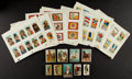 Non-Sport Cards:Lots, Circa 1910's Multi-Brand Non-Sports Card Collection (600+). ...