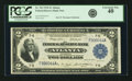 Fr. 763 $2 1918 Federal Reserve Bank Note PCGS Extremely Fine 40