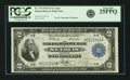 Fr. 770 $2 1918 Federal Reserve Bank Note PCGS Very Fine 25PPQ