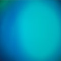 Photographs, KEIRA KOTLER (American, 20th Century). Lumina Cyan, 2010. Light jet print on aluminum. 24 x 24 inches (61.0 x 61.0 cm). ...