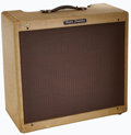 Musical Instruments:Amplifiers, PA, & Effects, 1958 Fender Tremolux Tweed Guitar Amplifier, Serial #0 1717....