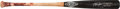 Baseball Collectibles:Bats, 2013 Mike Trout Game Used Bat, Used to Hit Home Runs 11 & 12, Photomatched, PSA/DNA GU 10. ...