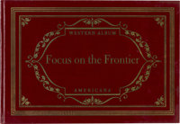 J. Evetts Haley. Focus on the Frontier