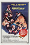 "Movie Posters:Mystery, Murder by Decree & Others Lot (Avco Embassy, 1979). One Sheets(116) (approx. 27"" X 41""), Lobby Card Sets of 8 (3), Lobby Ca...(Total: 255 Items)"