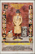 """Movie Posters:Comedy, The Cheap Detective & Others Lot (Columbia, 1978). One Sheet (27"""" X 41""""), Lobby Cards (7) (11"""" X 14""""), Pressbook (16 Pages, ... (Total: 10 Items)"""