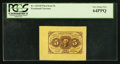 Fractional Currency:First Issue, Fr. 1231SP 5¢ First Issue PCGS Very Choice New 64PPQ.. ...