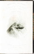 Books:Travels & Voyages, [William Light and Peter DeWint]. Sicilian Scenery from Drawingsby P. DeWint the Original Sketches by Major Light. ...