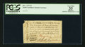 Colonial Notes:North Carolina, North Carolina December, 1771 £3 PCGS Apparent Very Fine 35.. ...