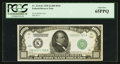 Small Size:Federal Reserve Notes, Fr. 2210-K $1,000 1928 Federal Reserve Note. PCGS Gem New 65PPQ.. ...