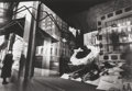 Photographs, BARBARA MORGAN (American, 1900-1992). Macy's Window, 1939. Gelatin silver, printed circa 1980. 15-7/8 x 22-3/4 inches (4...