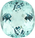 Estate Jewelry:Unmounted Gemstones, Unmounted Paraiba-Type Tourmaline. ...