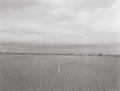 Photographs, HARRY CALLAHAN (American, 1912-1999). Cape Cod, 1972. Gelatin silver. 9-1/8 x 12 inches (23.2 x 30.5 cm). Signed in penc...
